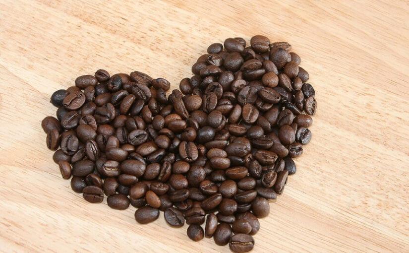 srce-od-kave