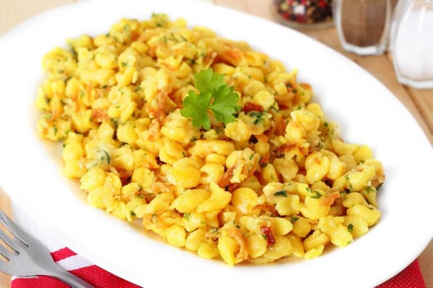 tjestenina-sa-sirom