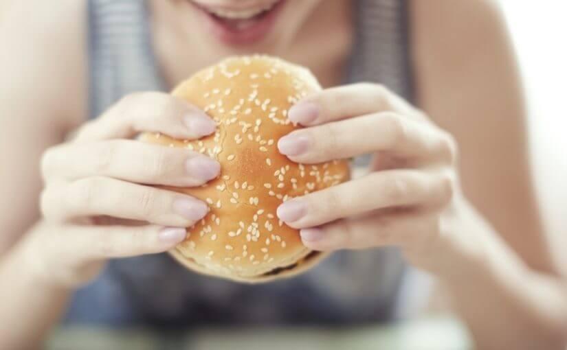 7 mitova o ugljikohidratima u koje više ne morate vjerovati