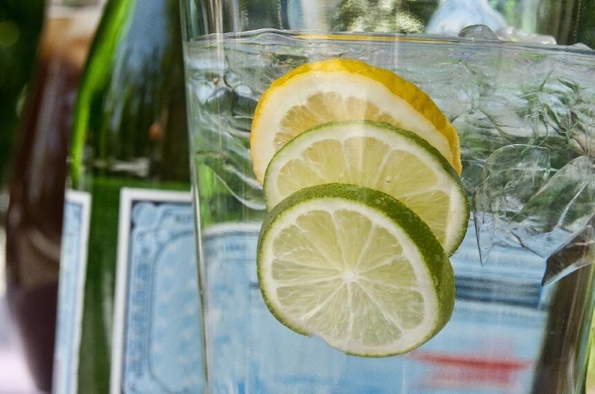 voda-s-limunom
