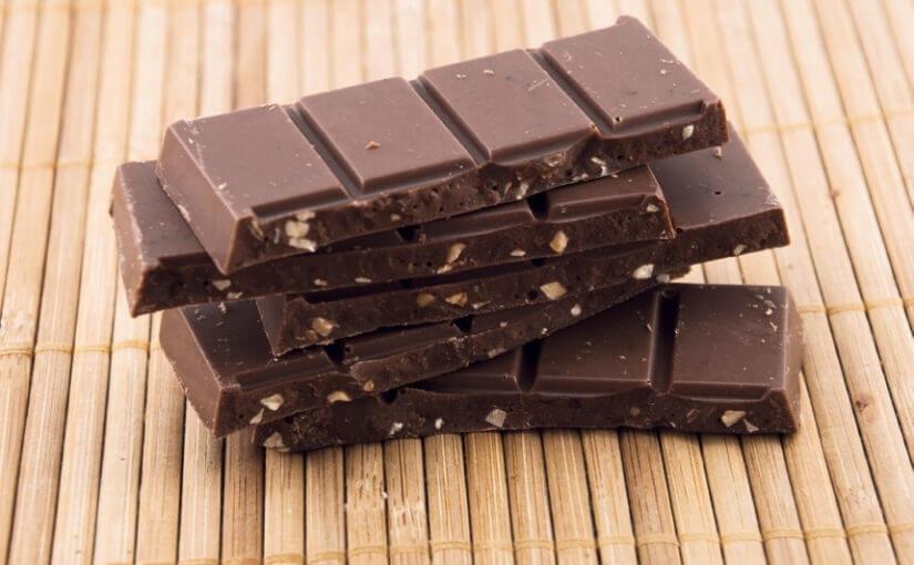 Čokoholizam – znate li zašto ste toliko nemoćni protiv čokolade?