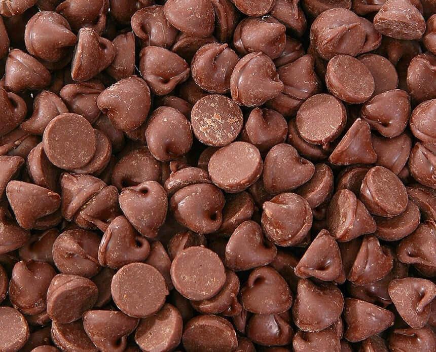 cokoladne-bobice