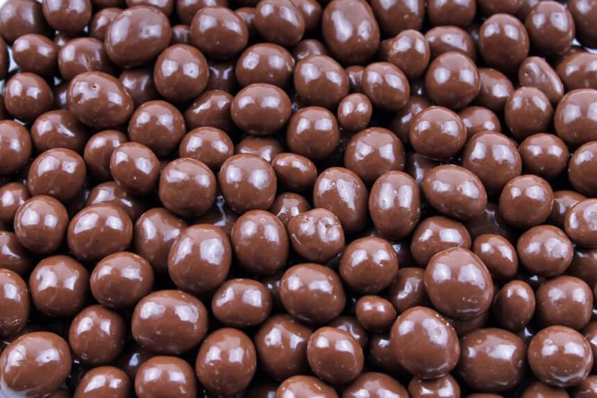 cokoladne-kuglice-kave