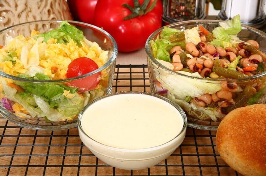 dresing-za-salatu