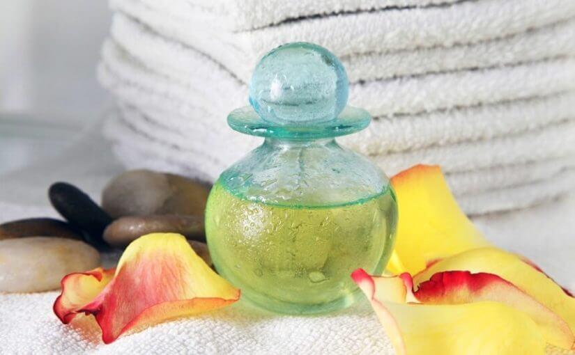Znate li koje namirnice daju najbolja eterična ulja za smanjivanje stresa?