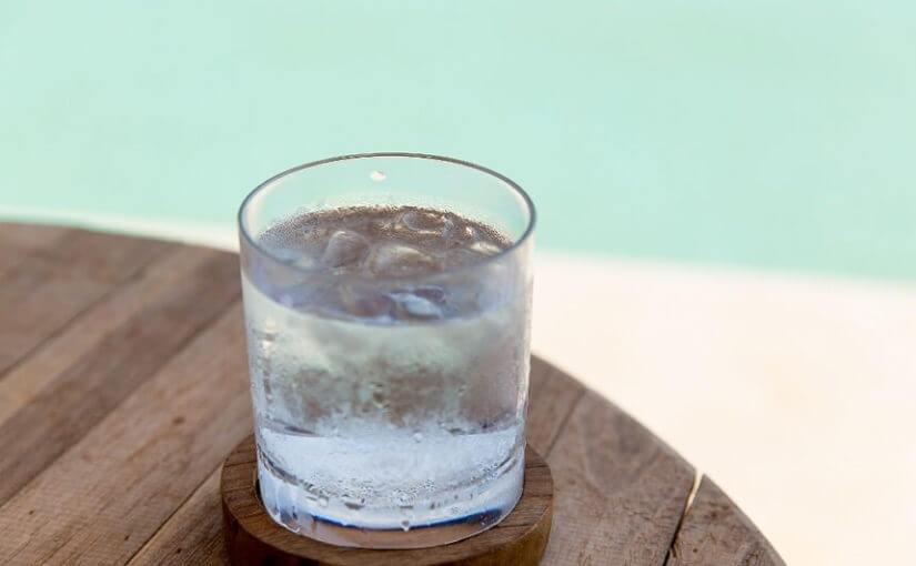 6jednostavnih trikova pomoću kojih možetepiti više vode