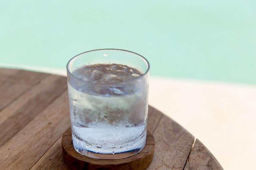 hladna-voda