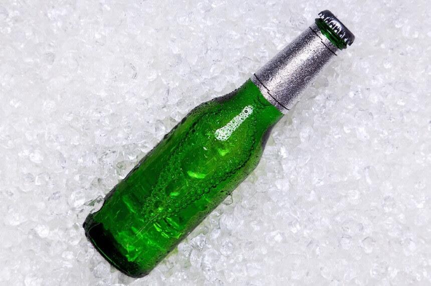 hladno-pivo