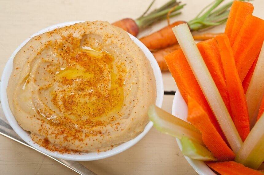 humus-i-mrkva