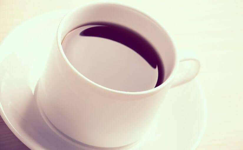 Najčešće pogreške kojima možete umanjiti učinak kave