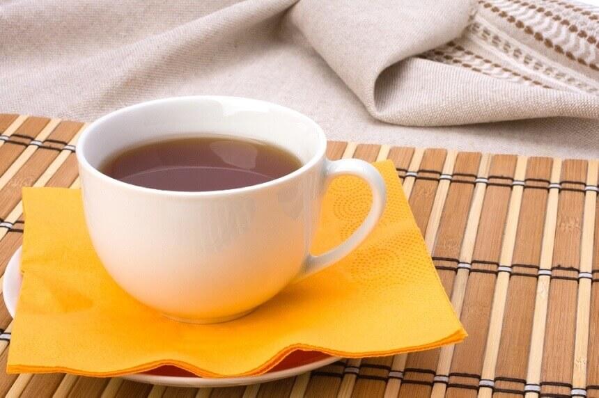 kava-za-dorucak