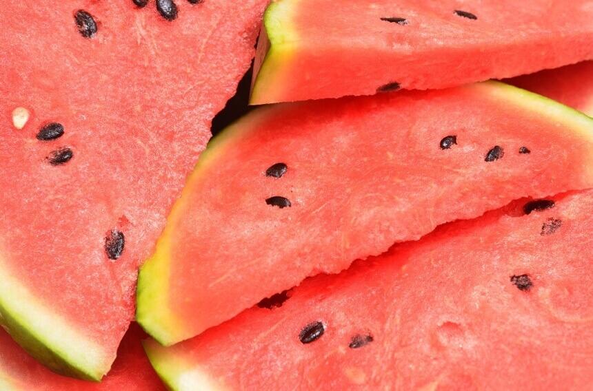 kriske-lubenice
