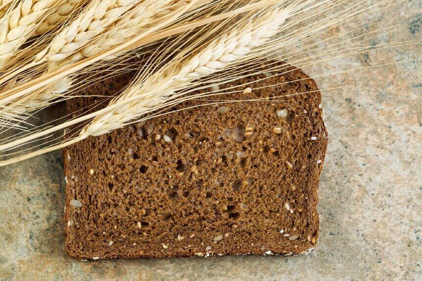kruh-od-cjelovitih-zitarica