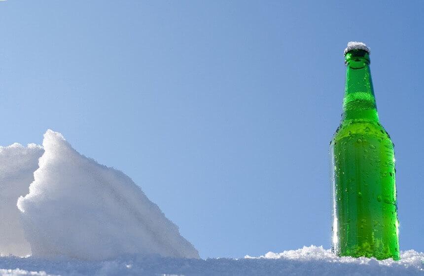 ledeno-pivo