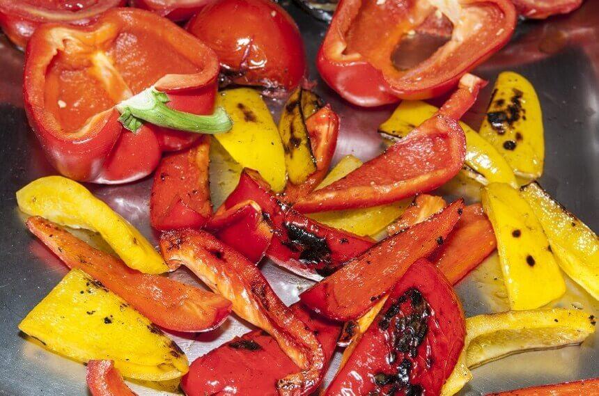 peceno-povrce