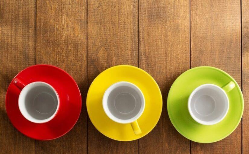 Znate li kakomožete ostati budni bez kofeina?