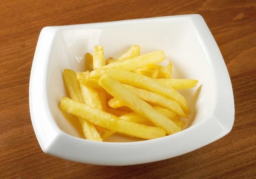 przeni-krumpirici