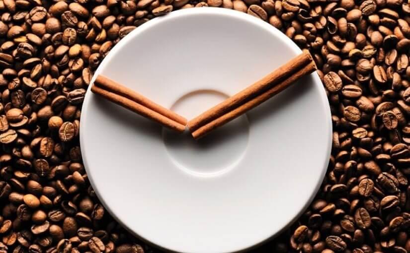 sat-od-kave