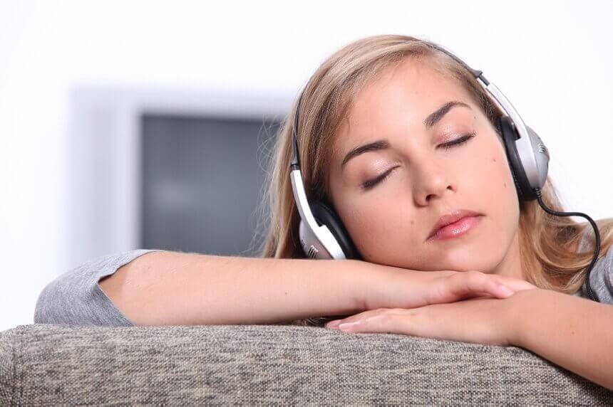 slusanje-glazbe