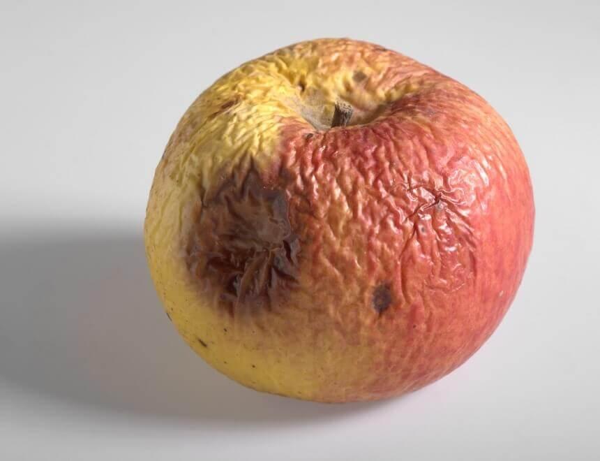 trula-jabuka