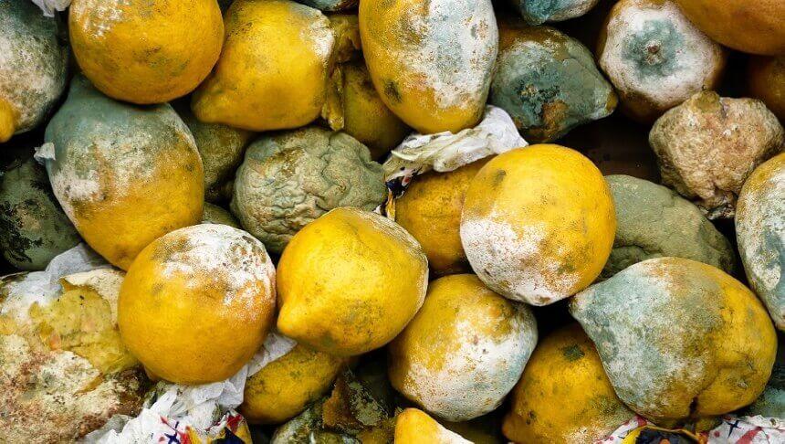 truli-limuni
