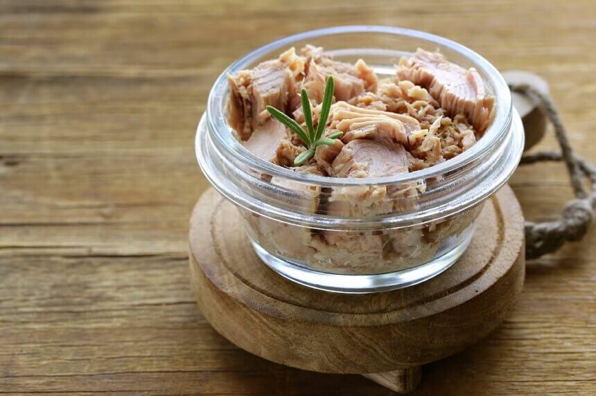 tuna-iz-konzerve