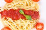 umak-za-tjesteninu