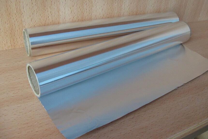 aluminijska-folija