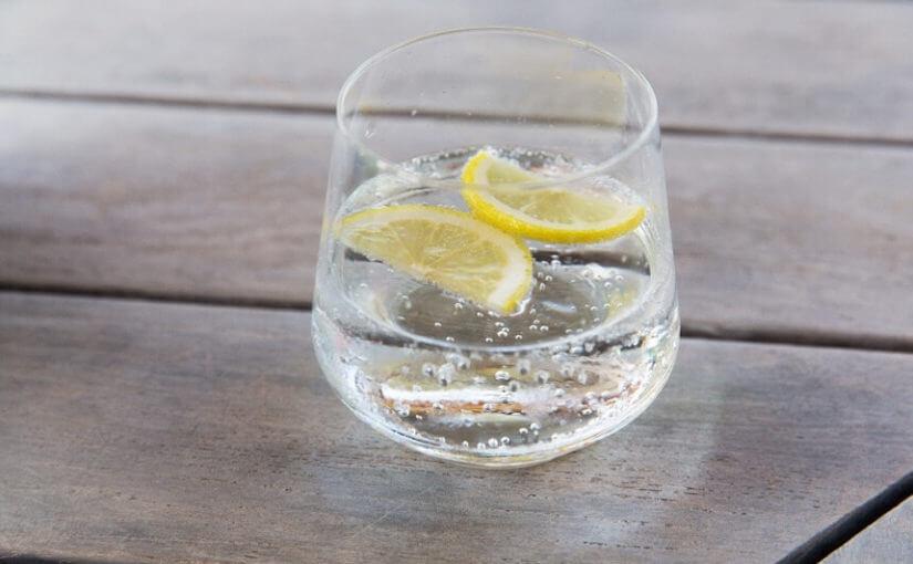 Najčešće pogreške koje radite u pokušaju da ostanete hidratizirani