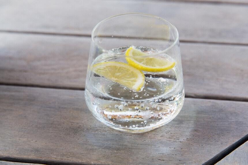 casa-vode-s-limunom