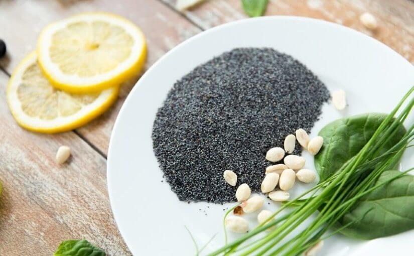 chia-sjemenke-i-limun