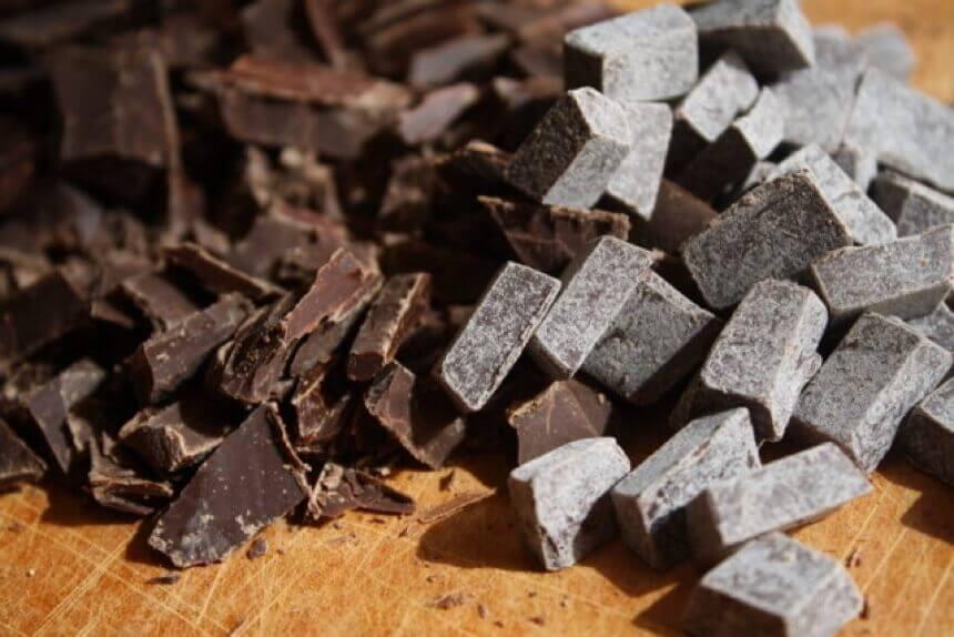 cvjetanje-kockica-cokolade