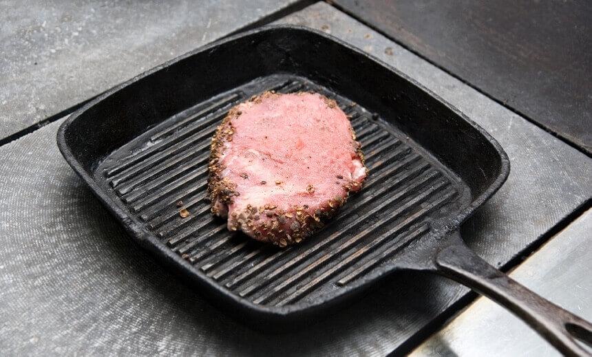 grill-tava