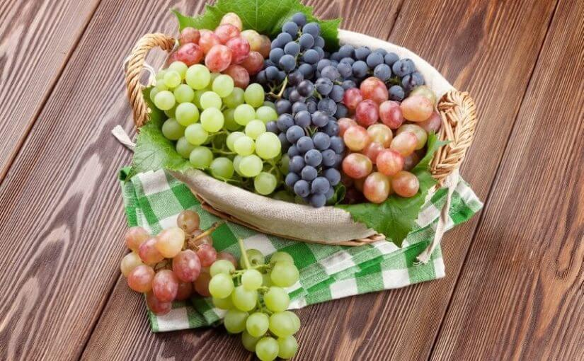 grozde