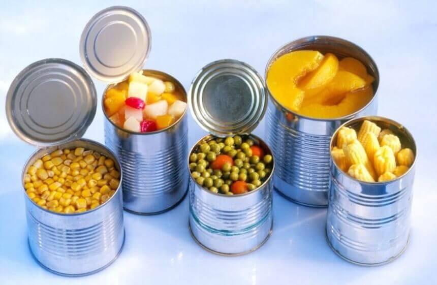 hrana-u-konzervi