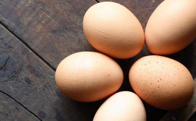 Koliko su jaja zapravo zdrava?