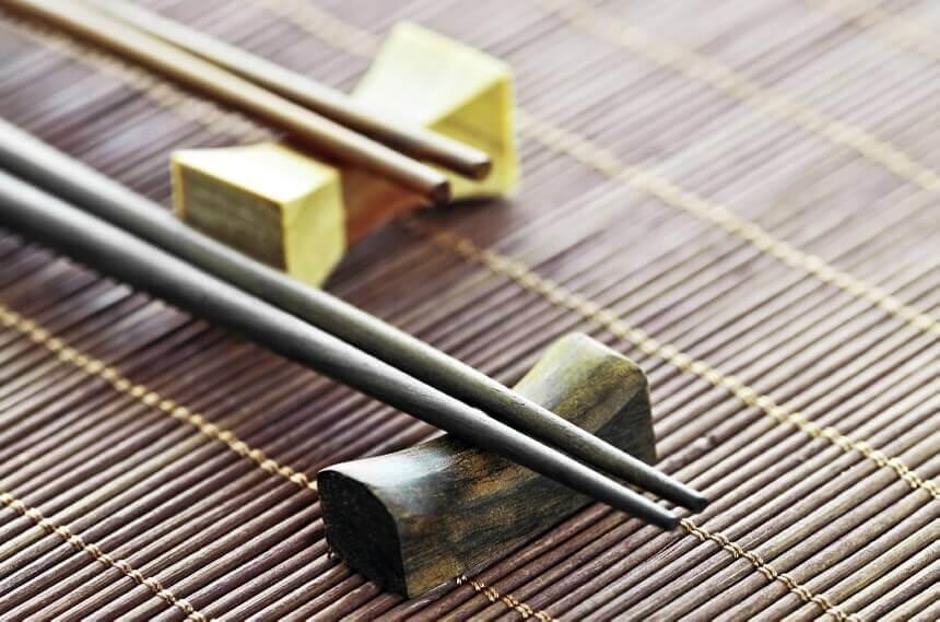 kineski-stapici-za-jelo