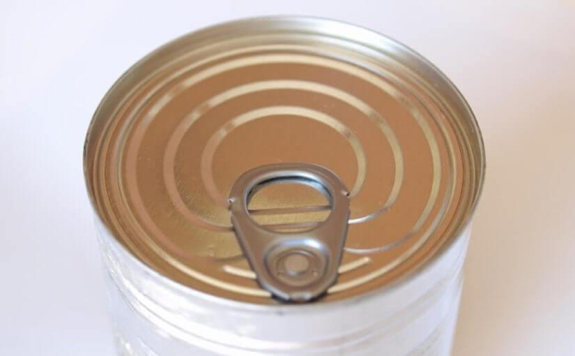 konzerva