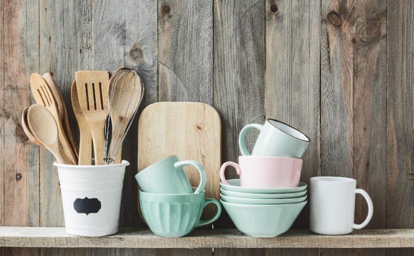 Kuhinjske pogreškekoje vjerojatno radite cijeli život