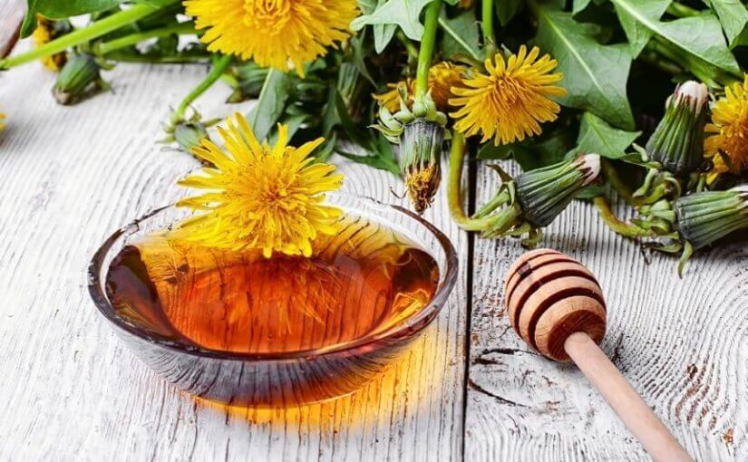 Nevjerojatne situacije u kojima možete koristiti med!