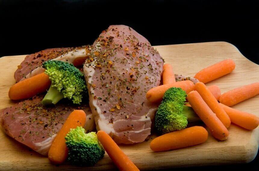 meso-i-povrce