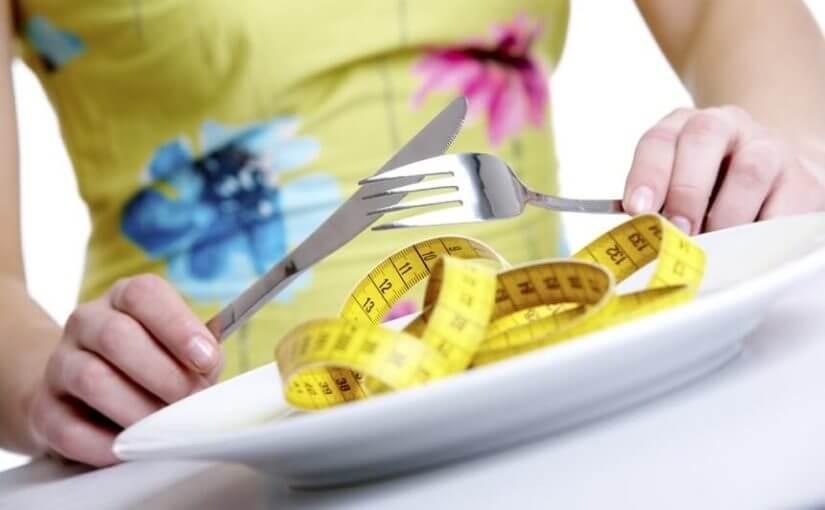 5 namirnica koje će ubrzati vaš metabolizam