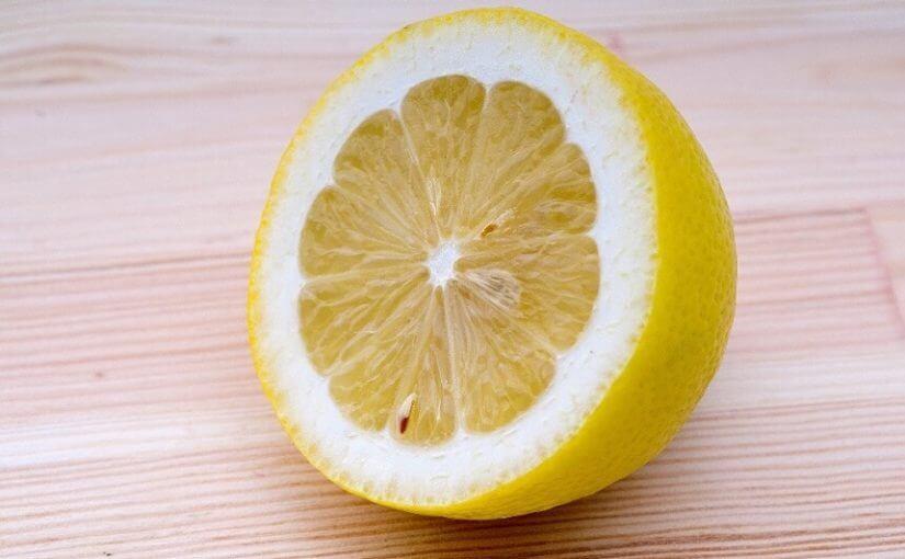 polovica-limuna