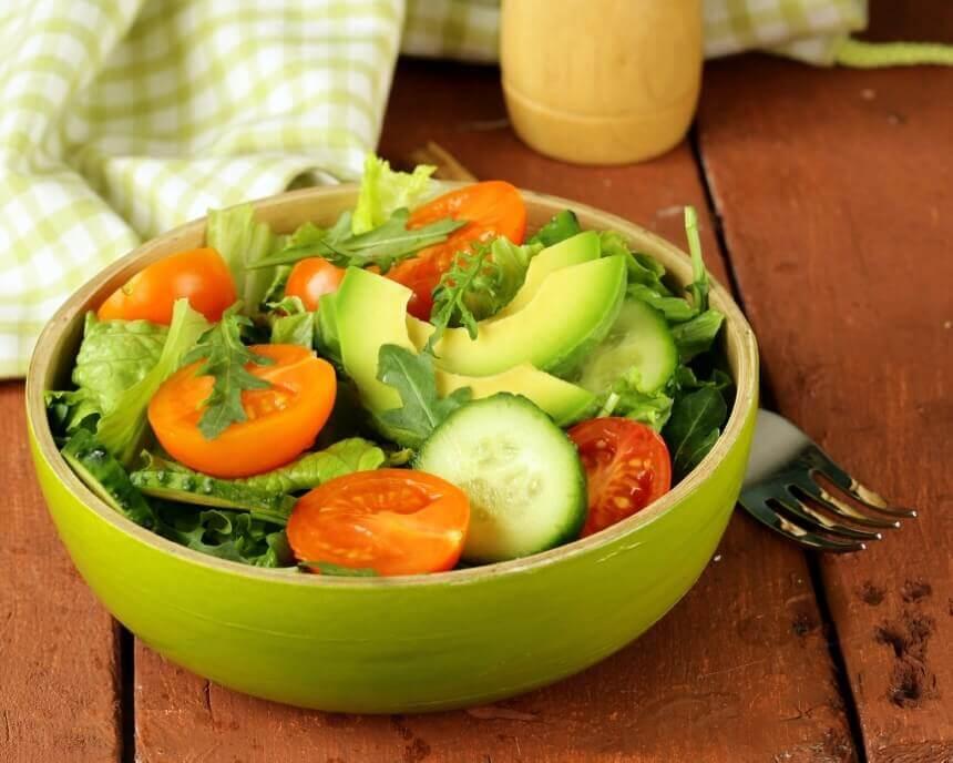 salata-od-rajcice-i-avokada