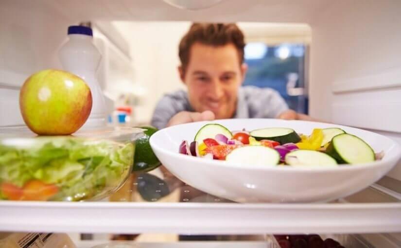 salata-u-hladnjaku