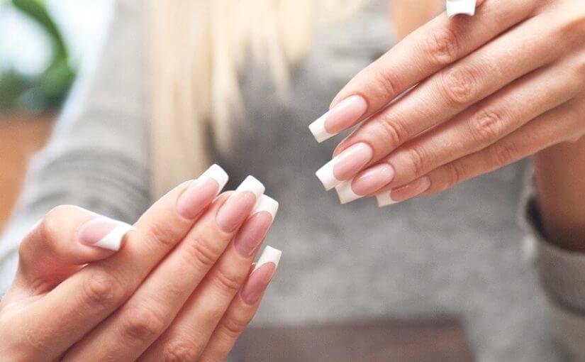 Ojačajte svoje nokte uz pomoć sljedećih namirnica!
