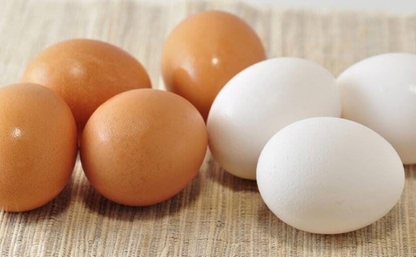 Kako znati smijeteli i dalje konzumirati jaja kojima je istekao rok trajanja?
