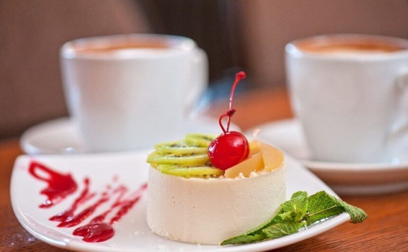 kava-i-kolaci