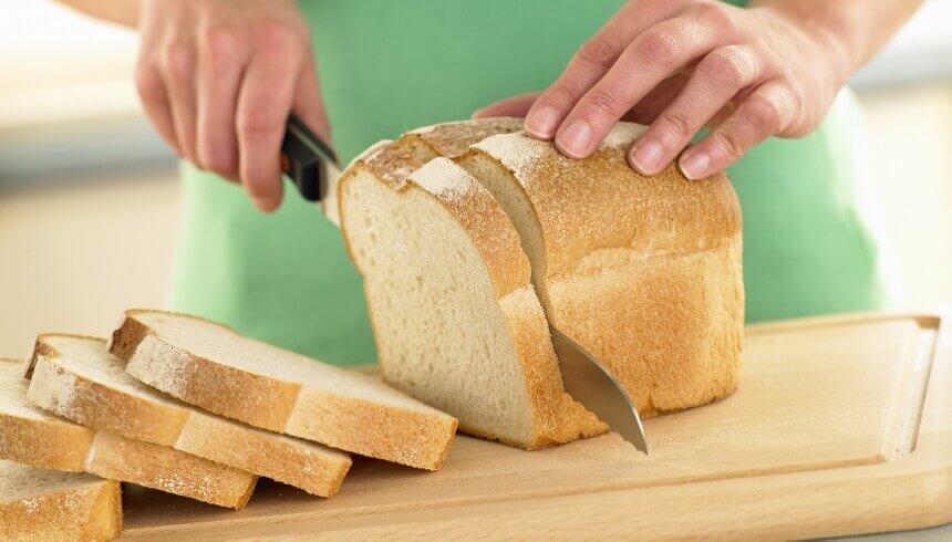 rezanje-kruha