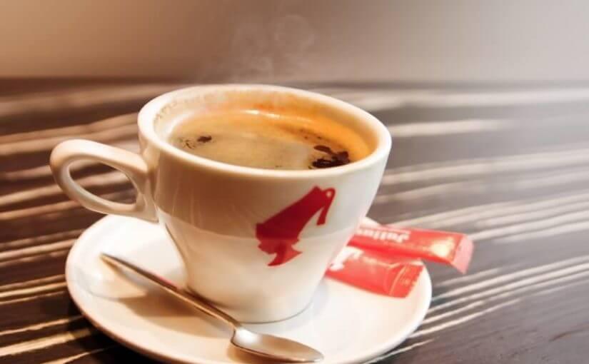 4 situacije u kojima ne bi smjeli piti kavu!